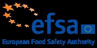 EFSA Careers